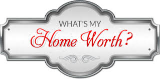 Image result for what is my home worth