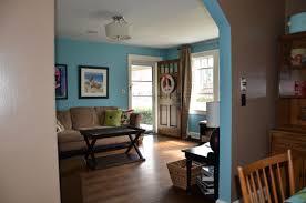 DIY Projects  Fixtures Light Kitchen Light Room Lights Track - Track lighting dining room