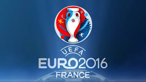 Image result for euro uefa 2016