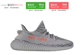 Rarity Check Most Popular Adidas Yeezy Today