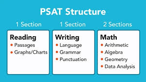 college prep writing a strong essay psat test prep