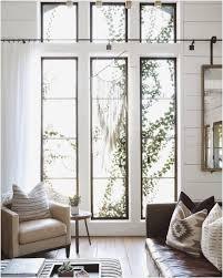 Glass Door Designs For Living Room Decorating Living Room With Sliding Glass Door Decorating
