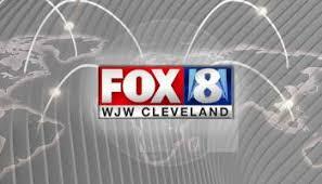 Nextar Donates $5,000 to the Chicago UNCF > Media > News on News