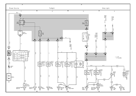 gmc w3500 wiring diagram together 2007 gmc sierra rear fuel tank vent valve in addition 1988 chevy k1500 wiring diagram additionally isuzu npr diesel engine