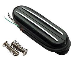 artec hot rail humbucker pickup for stratocaster amazon co uk artec hot rail humbucker pickup for stratocaster