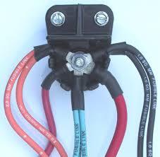powermaster one wire alternator wiring diagram wiring diagram 1 wire alternator conversion
