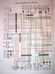 wiring diagram for 97 honda cbr 600 not lossing wiring diagram • wiring diagram on 97 cbr 600 simple wiring diagram rh 14 mara cujas de 1998 honda cbr f3 specs 1998 honda cbr f3 specs
