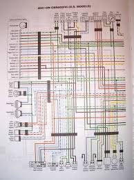 wiring diagram cbr wiring diagram long cbr wiring diagram wiring diagrams wiring diagram brake light 08 caliber cbr600f4i wiring diagram wiring diagram