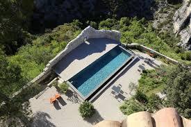 gîtes et chambres d hôtes avec piscine