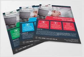 Marketing Brochure Templates Free Business Marketing Brochure Templates Free Marketing Brochure