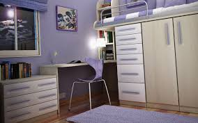 Elegant Small Space Apartment Ideas With Small Space Apartment - Small apartment bedroom