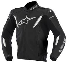 alpinestars gp r perforated leather jacket 20 95 99 off revzilla