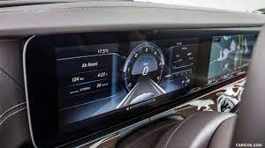 I'm not going to touch infotainment system ui in this article as teehan+lax did it before. 2018 Mercedes Benz E400 Coupe 4matic Digital Instrument Cluster Wallpaper Benz Mercedes Benz Mercedes
