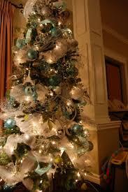 beautiful christmas decorations. Full Size Of 1ee6446099ac81f0c938e680fa6fe7a6 Slim Christmas Tree Blue Trees Living Room Decorations Pink Purple Beautiful