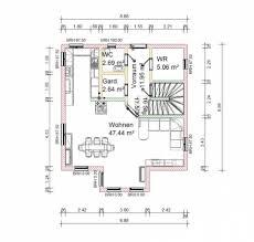 Haus Grundriss Zeichnen Freeware Mac