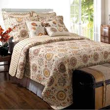 french country cottage bedding