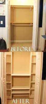 best closet systems diy fabulous closet system for under especially in the closets that even need best closet systems diy