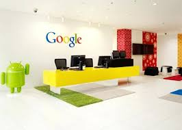 google office inside. Google Office Furniture An Inside Look At Japans Amazing Culturally Inspired The Japan Daily