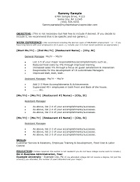 Public Relations Resume Sample Public Relations Resume Template Sample Federal Government Resume 59