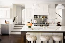 Floors And Kitchens St John 10 Best Celebrity Kitchens Celebrity Homes