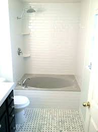 awesome cost to replace bathtub with shower 50 about remodel bathtubs decorating ideas with cost to