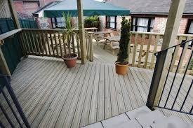 Extra-pub-garden-space-using-Q-Grip-slip-