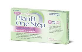 Plan B Affect Birth Control Will Taking Plan B Affect My Birth Control Barca Fontanacountryinn Com