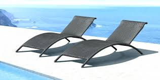 pool lounge chairs. Flowy Pool Lounge Chairs Amazon F73X On Most Fabulous Home Remodel Ideas With