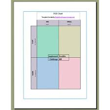 10 Free Six Sigma Templates Available To Download: Fishbone Diagram ...