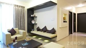 home decor ideas for indian flats. unique images of 46a73__apartment in mumbai 08 800x450 home furniture decor ideas for indian flats i