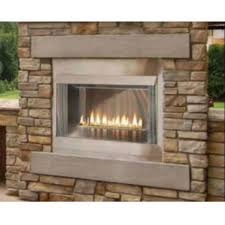 empire comfort outdoor premium 42 ss firebox 30 logset and harmony ip burners ng lp op42fb2mf olx30wr oni30