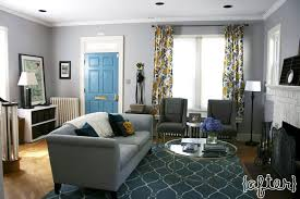 teal carpet living room new gray teal gold living room with teal trellis rug gray