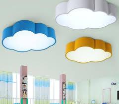 childrens pendant lighting. Boys Bedroom Ceiling Light Child Room Lights Simple Ideas 1440 Childrens Pendant Lighting