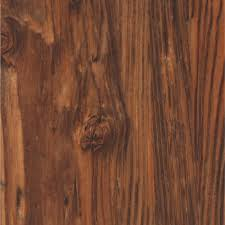 mellow wood luxury vinyl plank flooring