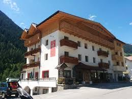 Alpina Hotel Hotel Stella Alpina Cogolo Italy Bookingcom