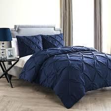 navy blue duvet cover king size duck egg blue duvet covers king size queen bedding sets