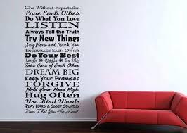 metal words wall art word wall decorations captivating decor word wall decorations site image word wall