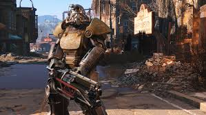 fallout 4 advanced cheats tips and tricks