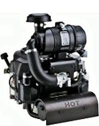 kohler command hp engine diagram kohler image brand new engines discount small kohler engines gas replacement on kohler command 26 hp engine diagram