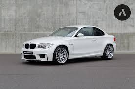 Dit is de goedkoopste BMW 1M van Marktplaats - Autoblog.nl