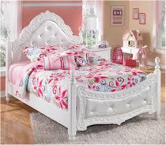 Bedroom 30 Unusual Girl Bedroom Furniture Image Concept Home