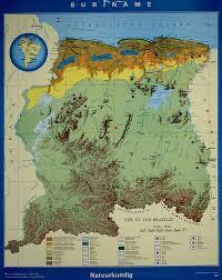 [HOT]!! •♣ Negara Yang Memakai Bahasa Jawa Selain Indonesia ♣•