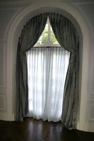Images Of Coffee Tables How To Cover Arched Windows Home Depot Curtain That  Inspirating