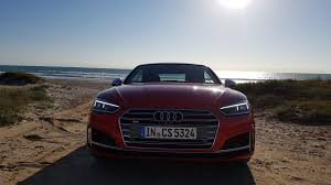 2018 audi 6. interesting audi 6 of 25 intended 2018 audi