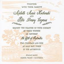 Wedding Invitations Wedding Invitation Wordings From Parents Quotes For Wedding Invitation For Friends