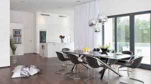 contemporary dining room pendant lighting. Dining Room Pendant Lights Beautiful Lighting Contemporary For P