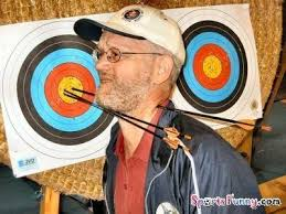 Archery Quotes Gorgeous 48 Things You Should Avoid When Starting Archery HuntingBow
