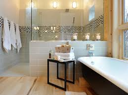 guest bathroom tile ideas. Delighful Ideas 99 Stylish Bathroom Design Ideas Youu0027ll Love On Guest Tile A