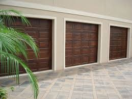 faux wood garage doors cost. Brilliant Garage Photo 1 Of 6 Perfect Faux Wood Garage Doors Lovely  Cost Pictures Gallery 1 And R