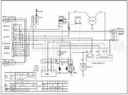 honda 50cc engine diagram wiring diagram sunl 50cc wire diagram schematics wiring diagramsunl atv wiring diagram wiring diagram online honda 50cc